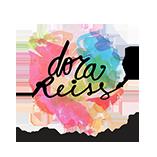 Logo Dora Reiss